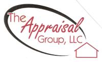The Appraisal Group, LLC - TAG, we're it for all your real estate appraisal needs.