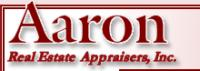 Aaron Real Estate Appraiser in Charlotte Sarasota Lee Desoto Collier and Manatee Counties, Florida - Home Page