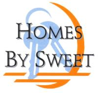 Homes By Sweet Real Estate Appraisal Virginia Maryland Washington D.C. Home appraisal - appraiser - real estate appraiser - residential appraisals - Warrenton, VA MD D.C.