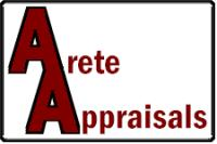 Arete Appraisals, Real Estate Appraisal Specialists, Tampa Bay, FL