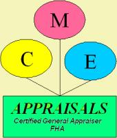 Appraisals in 10 Counties in Illinois, Madison, St. Clair, Jersey, Bond, Calhoun, Clinton, Greene, Monroe, Montgomery, Macoupin